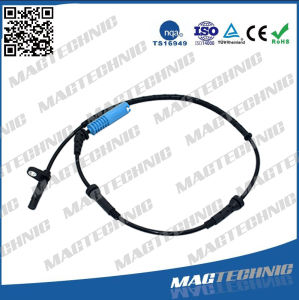 ABS Wheel Speed Sensor 34526771703 for BMW 5 & 6 Series pictures & photos