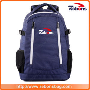 Student Favorite Bookbag School Backpacks for Teens pictures & photos