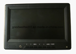 1080P 7 Inch on Camera Field Monitor pictures & photos