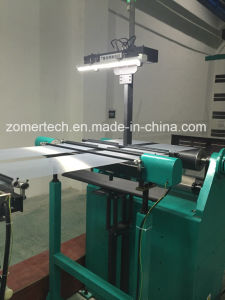 Yarn Camera Laser Stop for Warping Machine pictures & photos