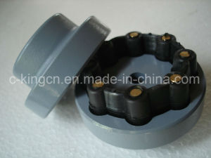 C-King Flexible Shaft Coupling (MH-90) pictures & photos