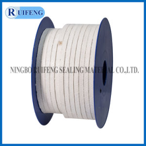 Ramie PTFE Packing pictures & photos