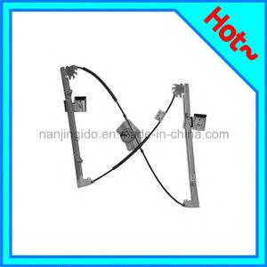 Car Parts Window Regulator for Skoda 6y1837462 pictures & photos