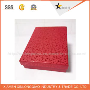 Factory Custom Full Color Printing Paper Boxes pictures & photos