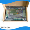 12V DC TCP/IP Wiegand Access Control Board for One Door pictures & photos