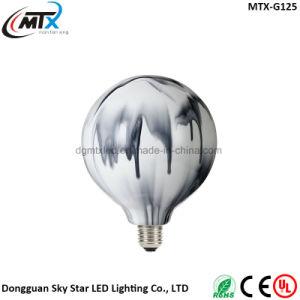 Decorative LED Filament Bulb 2017 Hot Sale Newest Design Product pictures & photos
