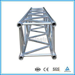 Aluminum Roof Truss Arc Roof Truss pictures & photos