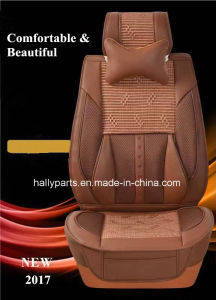 Auto Seat Cushion with All Colors pictures & photos