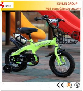 New Style Cheap Price Baby Bicycle for 2-10 Years Old Kids pictures & photos