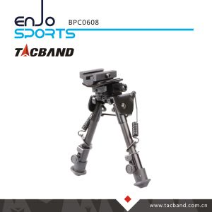 Bpc Series Versatile Hunting Shooting Bipod 6~8 Inch pictures & photos