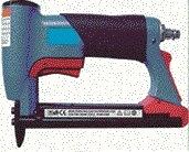 "Pneumatic Tools Gauge 22 5/8""Fine Crown Stapler Fs7116/Fs7116b pictures & photos"
