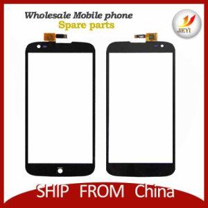 Smart Phone Touch Screen for Blu Studio 6.0 HD D650 D650A D650I D651 D651u D651L Touch pictures & photos