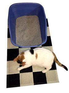 Tufted Carpet Mat PVC Coil Floor Mat Entrance Mat pictures & photos