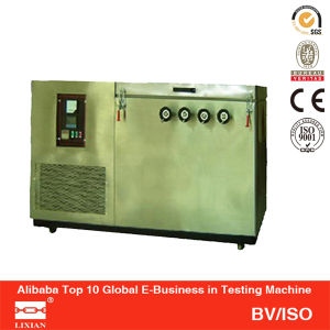Wire Low-Temperature Strength Tester (HZ-4009)