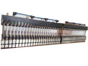 2 Meters Glue Dispensing Valves pictures & photos
