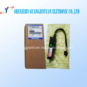 15W motor parts accessories CM402 motor (N510030833AB/N510030833AA) pictures & photos