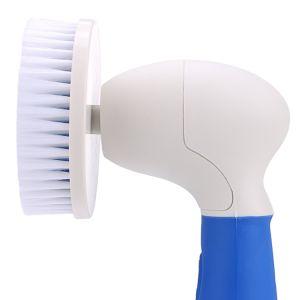 Deep Facial Cleansing Brush Manufacturers pictures & photos