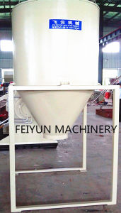 PP PE Film Recycling Machine pictures & photos