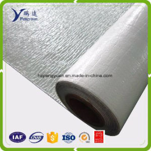 EPE Foam Foil Sound Insulation pictures & photos