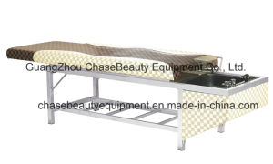 New Model Thai Style Shampoo Bed Unit for Selling pictures & photos