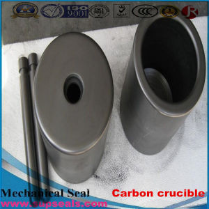 Graphite Crucibles for Sale pictures & photos