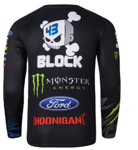 Mx Jersey, off Road Racing Jersey pictures & photos