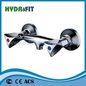 Bathtub Mixer (FT205-213) pictures & photos