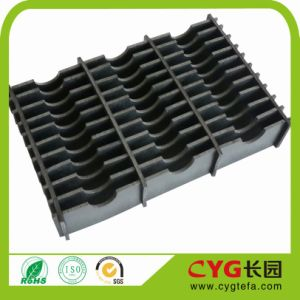 Customized Conductive IXPE Foam Accessory Foam Material pictures & photos