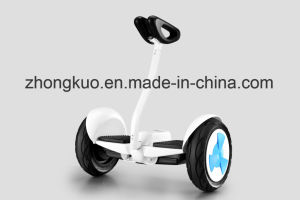 New! Cheap Price Incredible Quality Self Balancing Scooter Mini Electric Skateboard Hoverboard pictures & photos