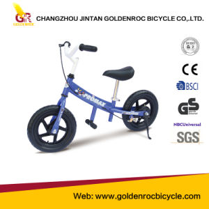 "(GL213-T) Hot Selling 12"" Kids Balance Bike for Children pictures & photos"