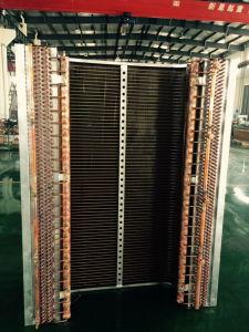 Heat Exchanger for Commercial Heat Pump pictures & photos