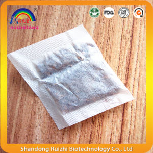 Herbal Extract Ganoderma Lucidum Teabag pictures & photos