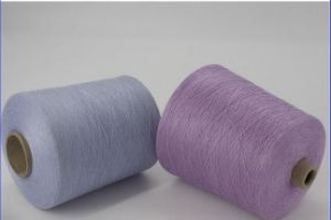 Excellent Warm Cashmere Knitting Yarn with High Quality