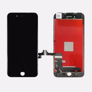Phone Screen for iPhone 7 Plus LCD with Touch Screen Assembly pictures & photos