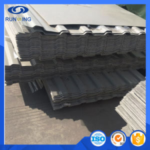 FRP Cooling Tower Panels pictures & photos