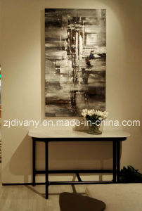 Modern Style Home Furniture Living Room Hallway Table (SD-29) pictures & photos