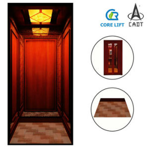 Small Elevator for Homes, Low Price pictures & photos