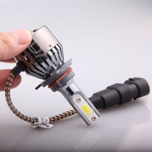 All in One LED Car Light with Plug-and -Play pictures & photos