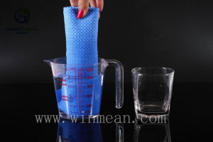 PVA Cooling Towel Towel Manufacturer pictures & photos