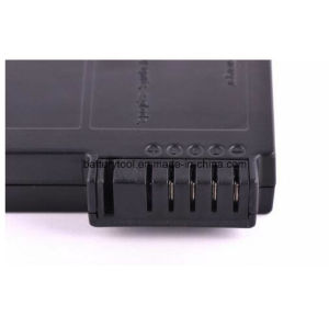 Philips Intellivue MP20 Battery Pack pictures & photos