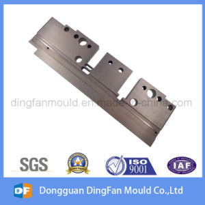 Manufacturer CNC Machining Spare Part for Automobile pictures & photos