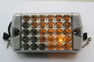 LED Tail Combination Lamp Hella Style pictures & photos