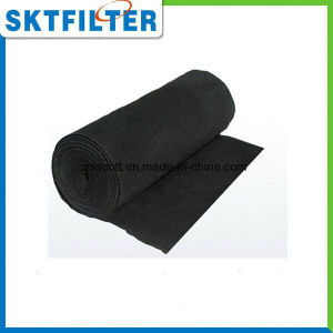 20-50m Length Carbon Filter Roll pictures & photos