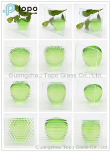 Function Glass / Special Glass for Building / Windows / Doors (S-TP) pictures & photos