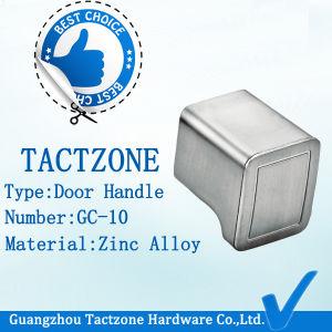Top Quality Toilet Partition Cubicle Accessories Long Door Handle pictures & photos