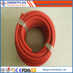 Rubber Smooth Surface Air Pipe pictures & photos