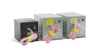 Static Eliminator (HW-DS15 15kv) pictures & photos