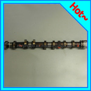 Exhaust Camshaft for KIA 24200-2b010 pictures & photos