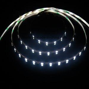 """""""S"""" Shape 5050 Flexible LED Light Strip pictures & photos"""