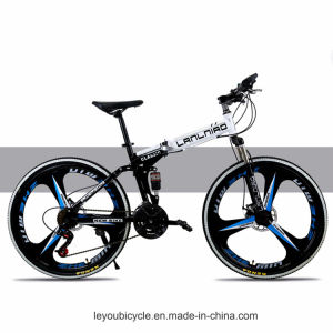 New Design 26 Inch Adult Carbon Road Bike (ly-a-87) pictures & photos